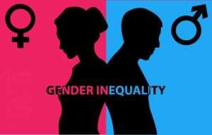 Women's Contribution To Ghana's Development Bizarre
