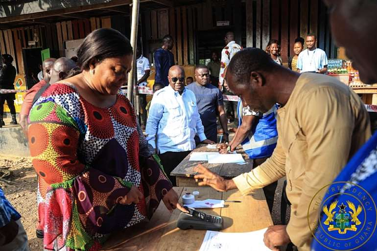 1217201913604-ptkwn0y442-akufo-addo-bawumia-vote-in-district-assembly-elections-3-scaled