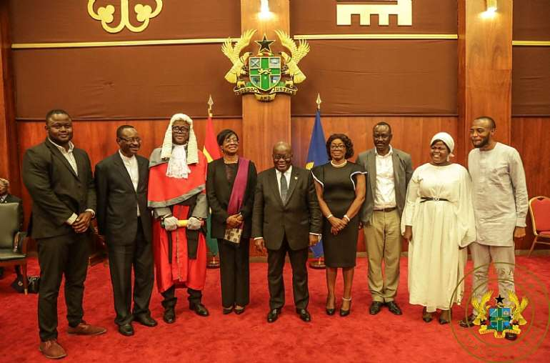1217201950603-osjvm0x442-nana-addo-swears-in-45-high-court-court-of-appeal-judges-8-scaled