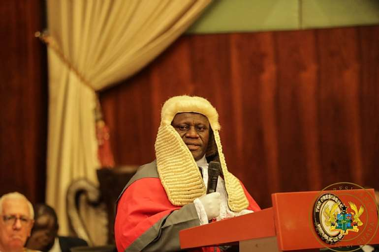 1217201950604-0eu2xkjwwr-nana-addo-swears-in-45-high-court-court-of-appeal-judges-7-scaled