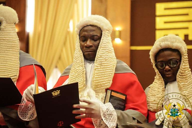 1217201950604-j4eq2762gb-nana-addo-swears-in-45-high-court-court-of-appeal-judges-4-scaled