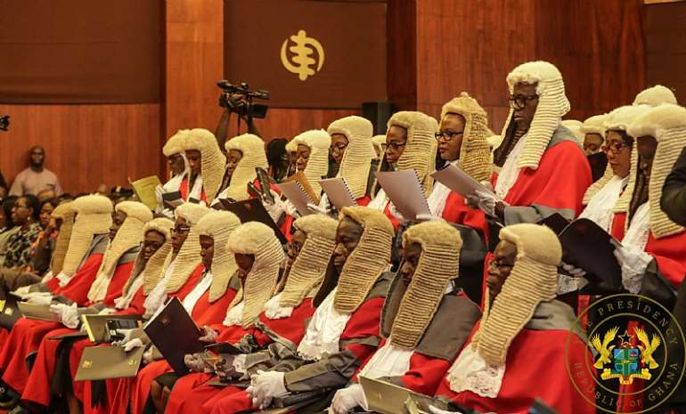 1217201950605-i41p266ffa-nana-addo-swears-in-45-high-court-court-of-appeal-judges-3-scaled