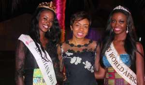 Miss Ghana Winners Share Horrifying Tales Of Sexual Exploitation Suffered From Organisers