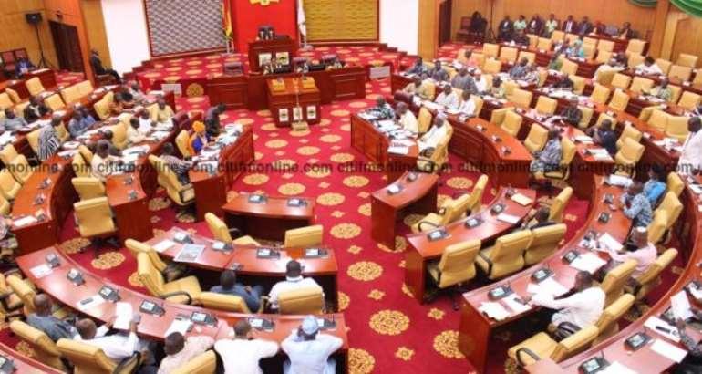 122018113605 parliamentfloor3620x330