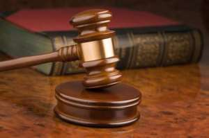 Bar Attendant On Remand For Defilement