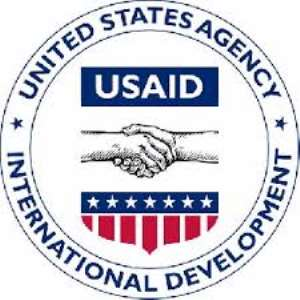 USAID Donates Medical Boat For The People In Kpando, Krachi West And Biakoye Districts