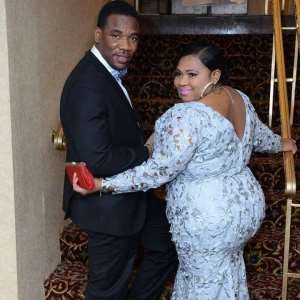 Close Relation Clears Air On US-based Married Man Who Re-marriedIn Ghana