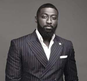 Emmanuel Kojo Jones-Mensah