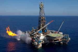 Dialogue On Petroleum Governance Held