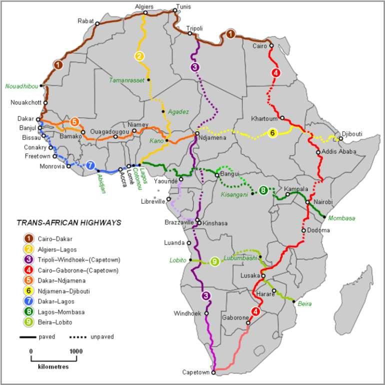 12232018122024 ptkwn0y442 africarailraodsau