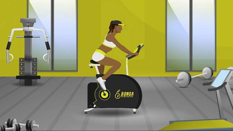 1223201960222-pulwo0a442-bonga bike illustration