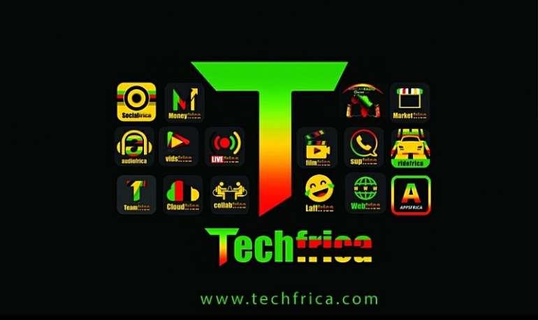 1223201960223-txobsfer5l-techfrica-brans-f87bd22-2