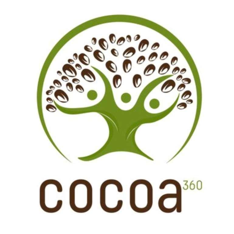 1223201960224-i4ep276gfb-cocoa360-98f7u2ev 400x400