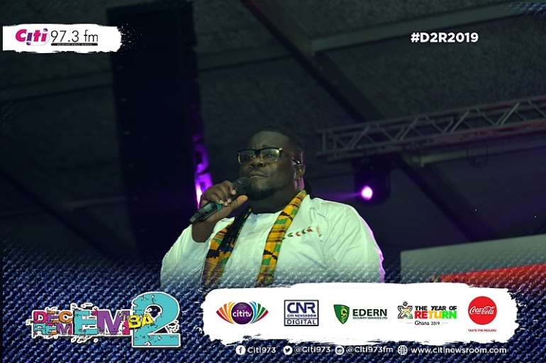 1225201933608-1j041p5ccw-okyeame-kwame-and-obuor-at-d2r2019-34