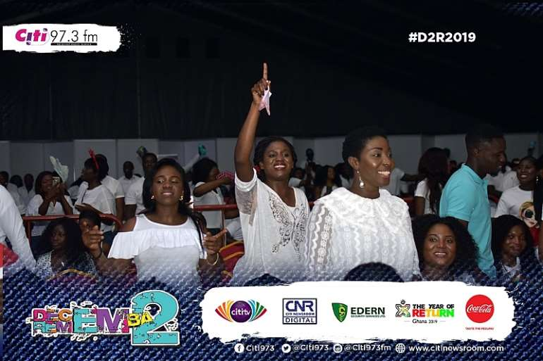 1225201933608-g30n1r5edx-okyeame-kwame-and-obuor-at-d2r2019-44