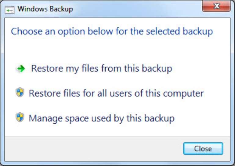 1226201663309 backup3