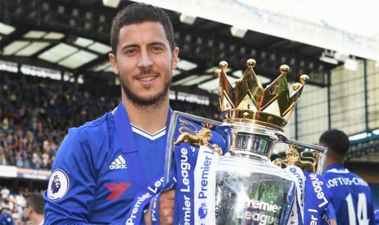 1231201951011-sxoaredq5k-eden-hazard-goals-net-worth-1837551