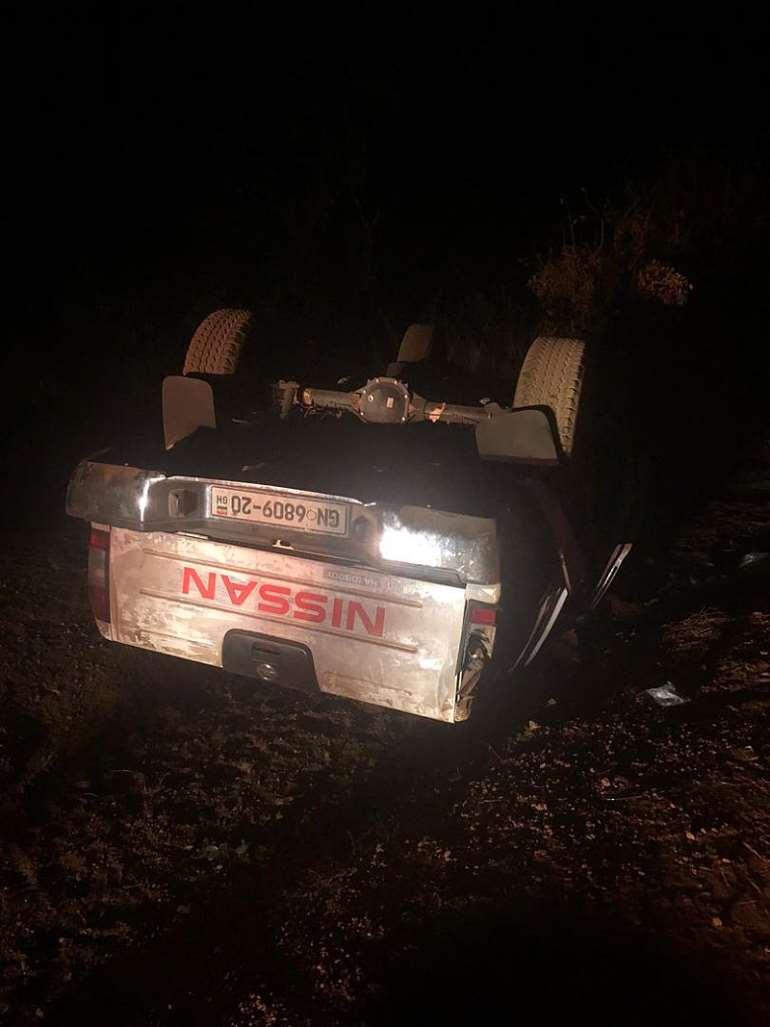 12312020123604-m6htk8v331-banasco-seidu-nuhu-crash.jpeg