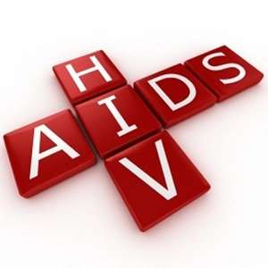 High HIV Rates Hit Ashanti Region —Officials Disturbed