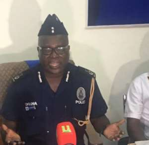'We've New Leads on Kidnapped Girls'– Police