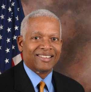 Henry Calvin Johnson Jr