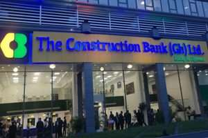 Report Reveals Entire Loans Of Defunct Construction Bank Were Owed By Employees