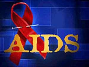HIV/AIDS rate In Western Region has stabilised