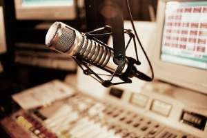 Sanctions Against Radio Stations: Case Between NCA And GIBA Adjourned