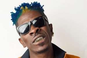 The Youth Are Suffering – Shatta Wale To Nana Addo
