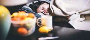 Studies Find Home Remedies That Can Kick Common Cold
