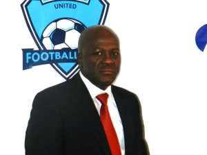 Matsapha United Director Sipho Shongwe Charged With The Murder Of Mbabane Swallows Soccer Boss Victor Gamedze