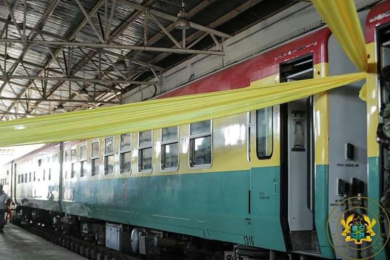 124201963607-1i830o4bbv-mpakadan-railway-2.jpeg