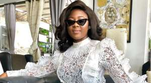 I've Gone Through Abuse, My wealth did not Come Overnight…Actress, Salma Mumin