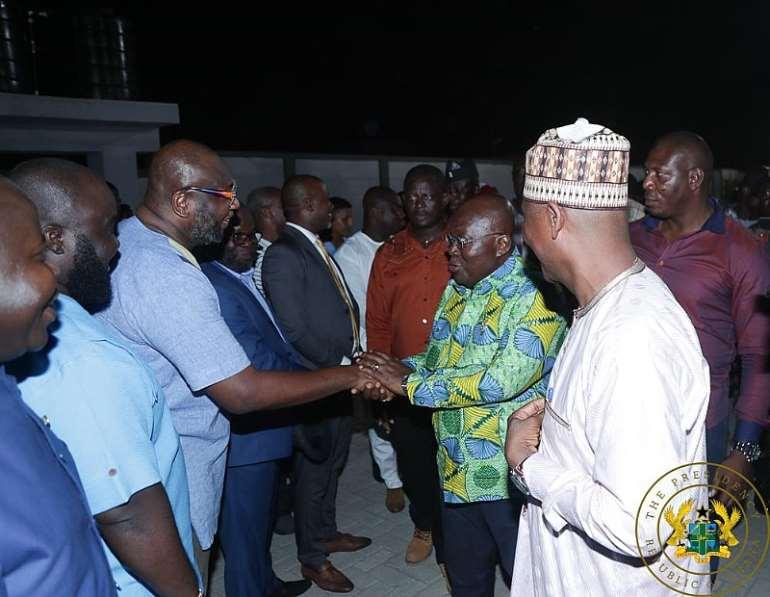 1242019120835-h40o2s6eey-president-akufo-addo-inspects-completed-madina-astro-turf-6.jpeg