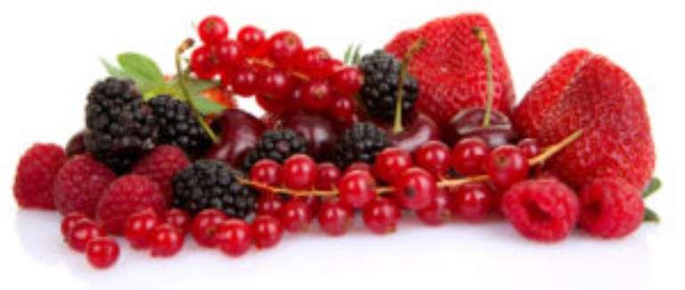 1252016105514_berriessmall300x127.jpeg