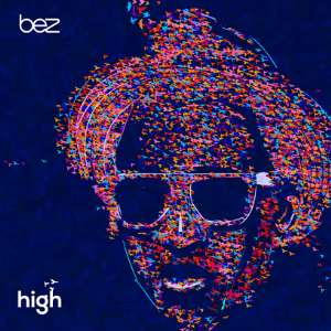 MULTI-INSTRUMENTALIST BEZ RELEASES NEW SONG TITLED HIGH