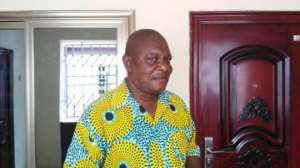 New Regions will Get Equal Share of National Cake - NPP