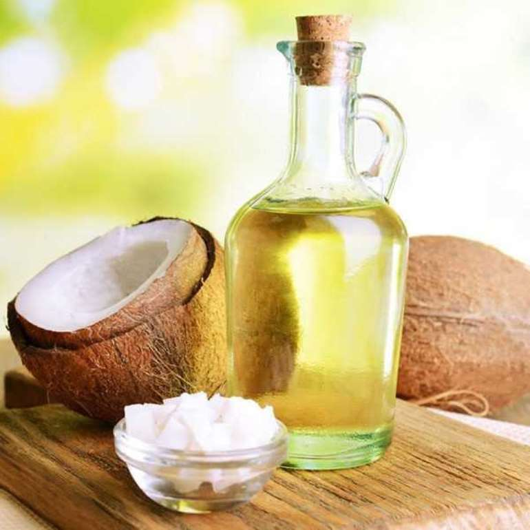 125201941740-8dt2wjivuq-coconut-oil-4
