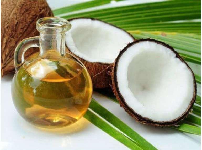 125201941740-m6htl8w331-coconut-oil-3