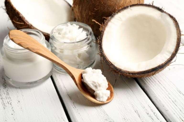 125201941740-n6ium8x332-coconut-oil2