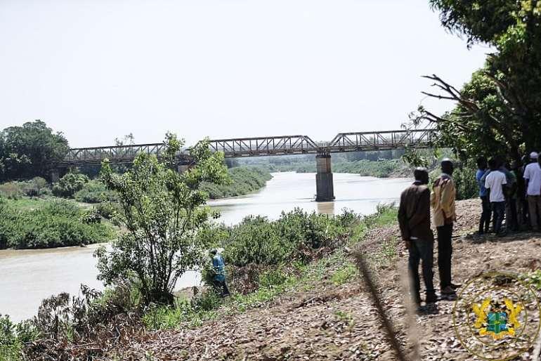 1252019120604-l5gsj7u3i1-nana-addo-cuts-sod-for-993m-pwalugu-dam-and-irrigation-project-2