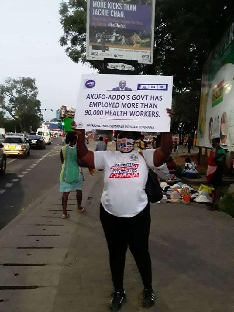 125202090603-qulxoca443-ppi-ghana-campaign-5