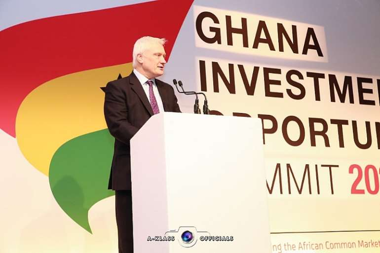 1252020113606-0g830m4yyt-ghana-investment-and-opportunity-summit-2