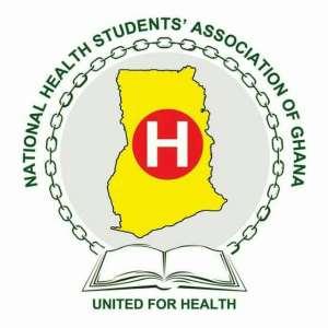 Declare Kumaca Situation An Epidemic; Intensify Public Health Surveillance - NAHSAG Demands