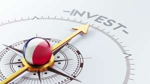 4 Important Things to Consider Before Making an Investment