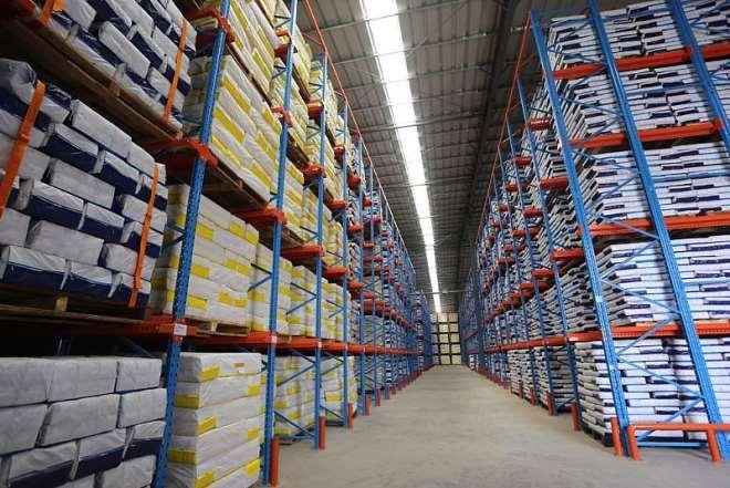 126201864306_l5gsj7u3i1_president_akufoaddo_commissions_sunda_diaper_factory09.jpeg
