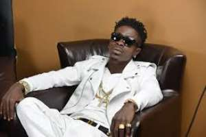 The Youth Are Disappointed In NPP 'Gov't – Shatta Wale