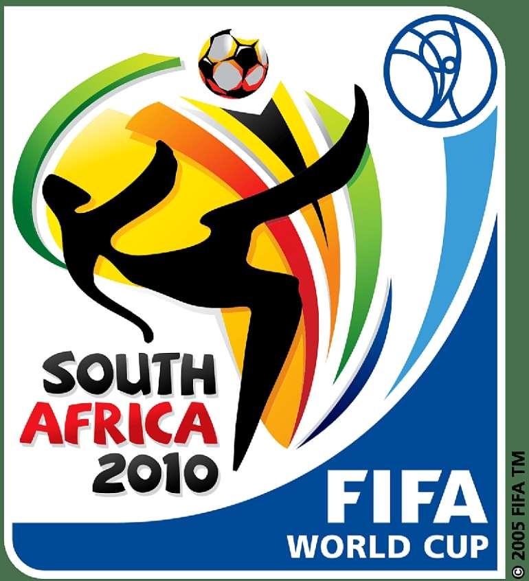 1262018121459 j5fqi7t2g0 1200px2010 fifa world cup.svg