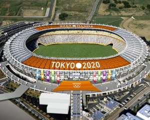 CDM For Tokyo 2020 Engages Federation Heads
