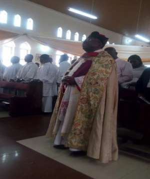 Religious Organizations Urged to Speak Against killings in the Country